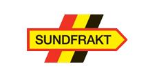 sundfrakt-ab