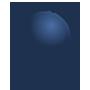 gc-liten-logo-1