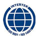 intertek-badge-footer