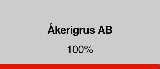 org-akerigrus