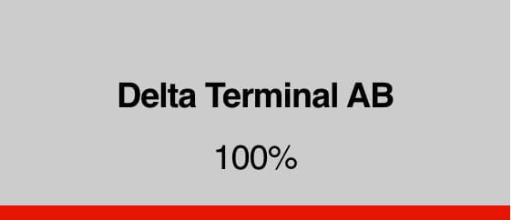 org-delta-terminal