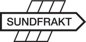 sundfrakt_logo_svart_vektor-300x148