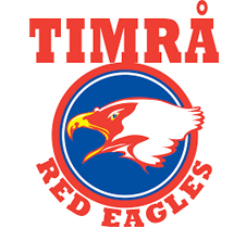 timra-read-eagles-1