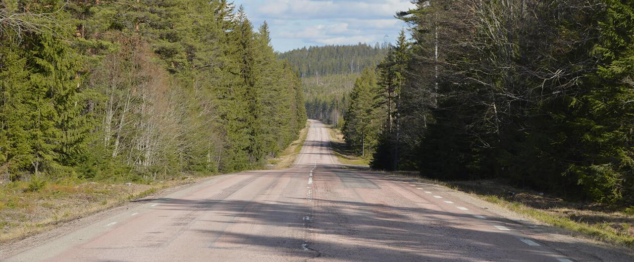 Chaufförsbristen – ett hot mot samhället
