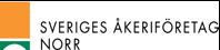 sveriges-akeriforetag-norr