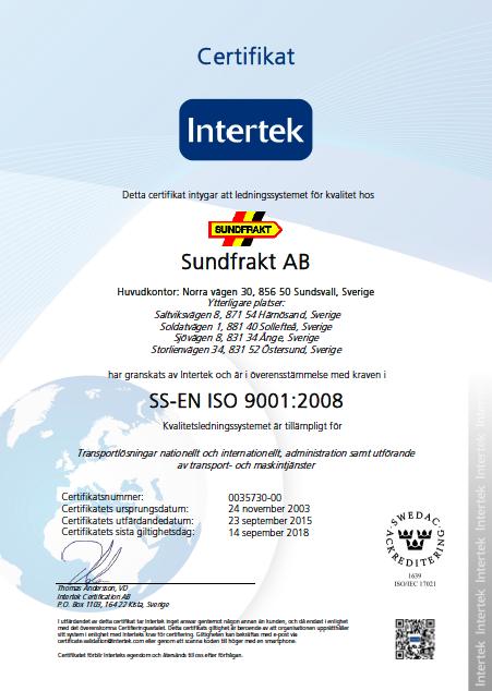 ss-en-iso-9001