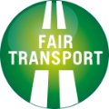 fair-transport1