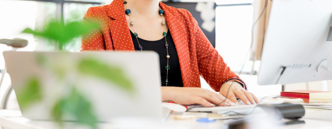 Lönekonsult med HR-inriktning till Solventum / Sista ansökningsdag passerat